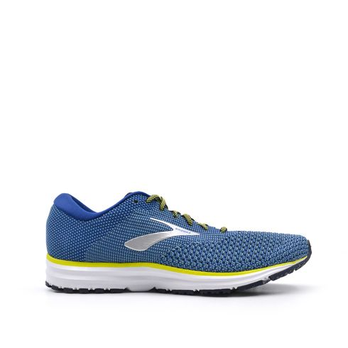 Brooks Revel 2 Scarpa Running Uomo