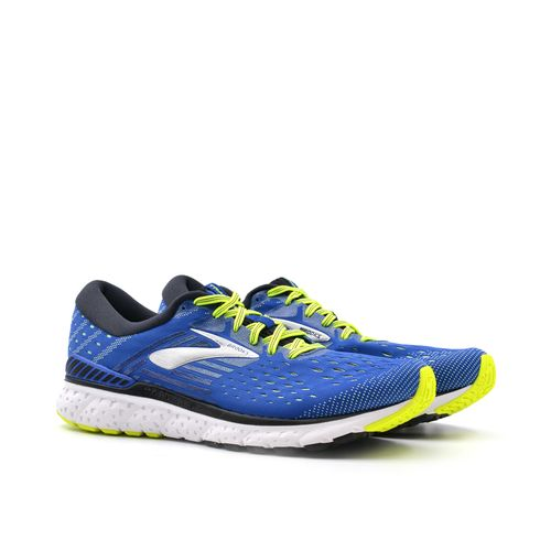 Brooks Trascend 6 Scarpa Running Uomo