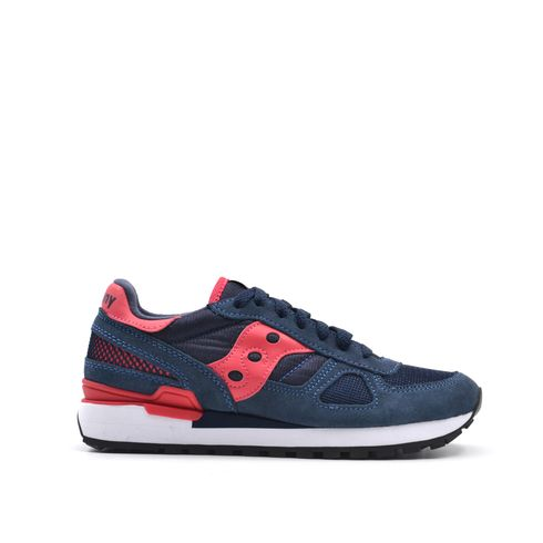 Saucony Shadow Original Sneaker Donna