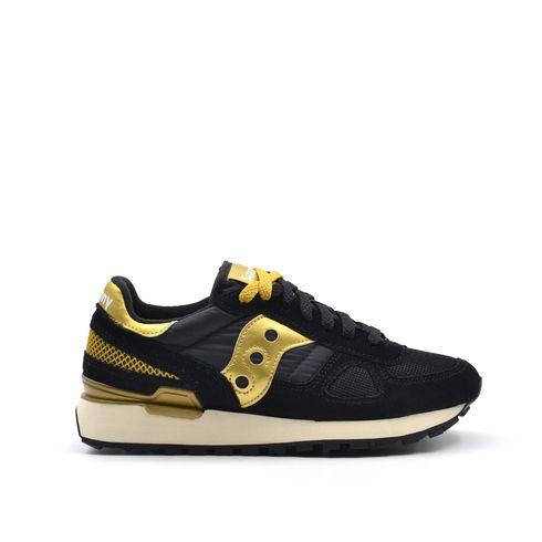 Saucony Shadow Original Sneaker Donna
