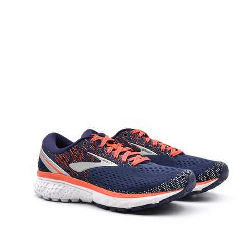 Brooks Ghost 11 Scarpa Running Donna