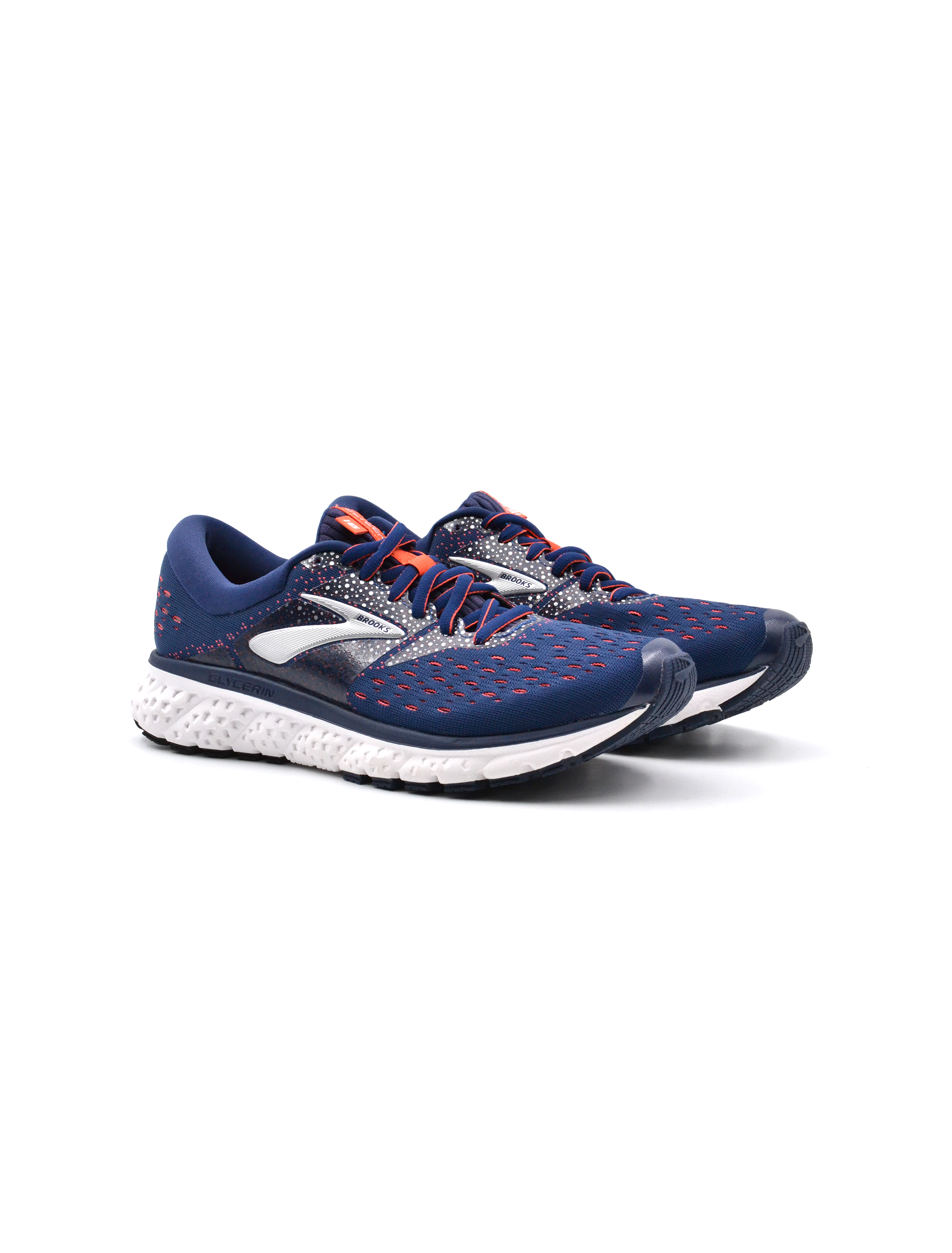 Brooks glycerin 16 scarpa running donna, Sneakers brand