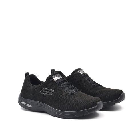 Empire D'Lux sneaker da donna