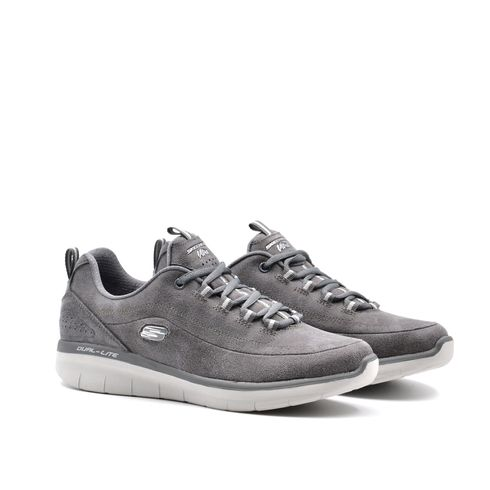 Sneaker da donna Skechers
