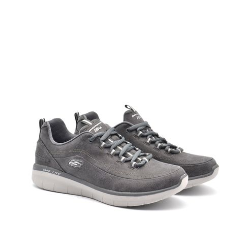 Synergy 2.0 Comfy Up sneaker donna