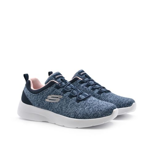 Dynamight 2.0 In A Flash sneaker donna