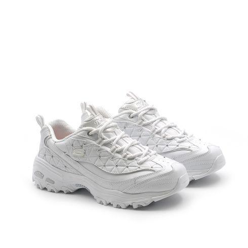 D'Lites Glamour Feels sneaker donna