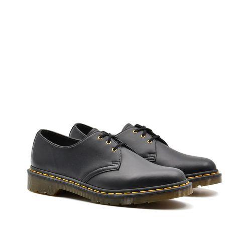 1461 Vegan scarpa da uomo