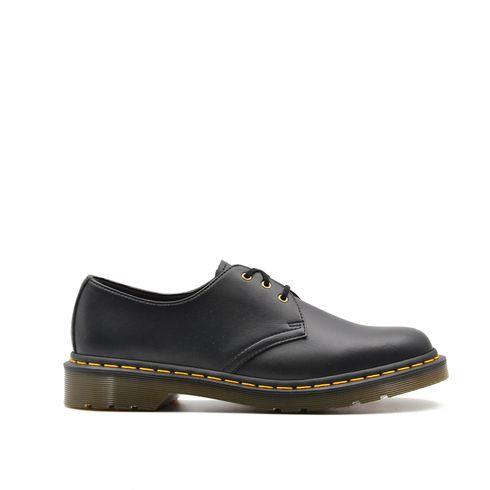Dr. Martens 1461 Vegan scarpa da uomo