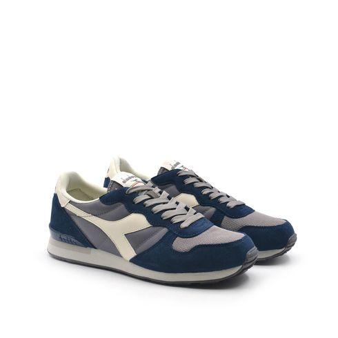 Diadora Camaro sneaker da uomo