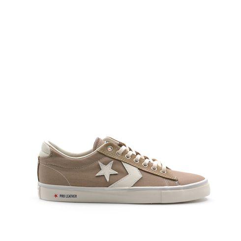 Converse Pro Leather Vulc Sneaker uomo