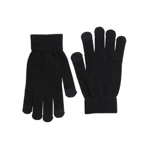 Pieces New Buddy Smart Glove guanti