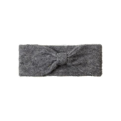 Pieces Josefine Wool Headband donna