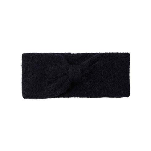 Pieces Josefine Wool Headband donna