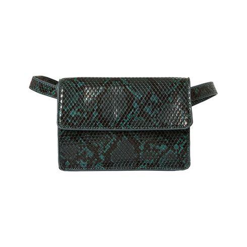 Pieces Julie Belt Bag marsupio donna