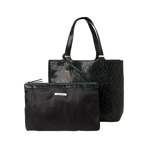 Pieces Julie Belt Bag marsupio donna