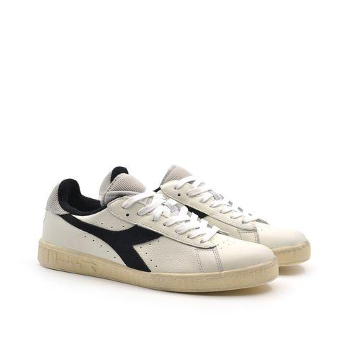 Diadora Game L Low Used sneaker uomo