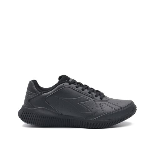 Diadora Eagle 2 SL sneaker uomo