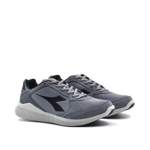 Diadora Eagle 2 S sneaker uomo