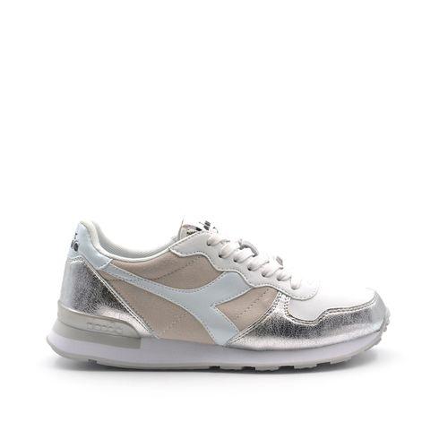 Diadora Camaro Bling Wn Sneaker Donna