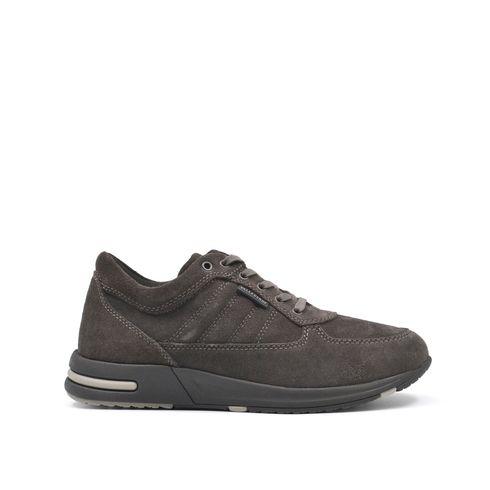 Valleverde scarpa casual uomo pelle