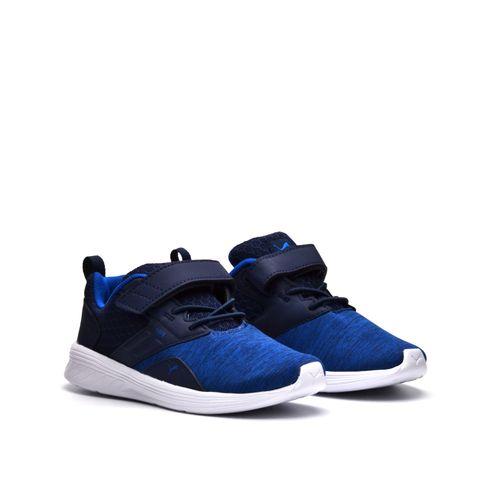 Puma Comet V Inf Sneaker Bimbo