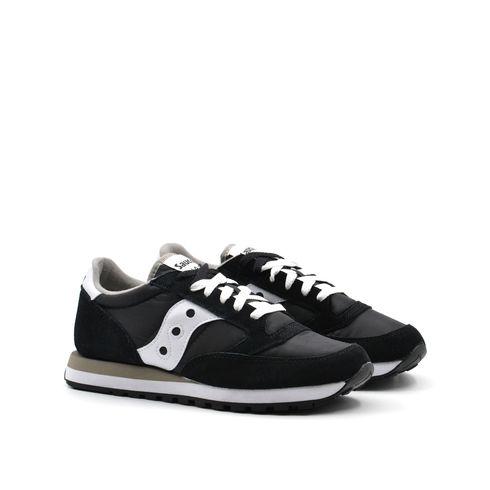 Saucony Jazz Original Sneaker Uomo
