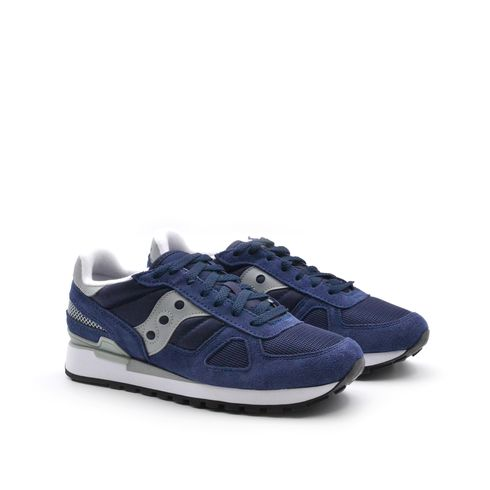 Saucony Shadow Original Sneaker Uomo