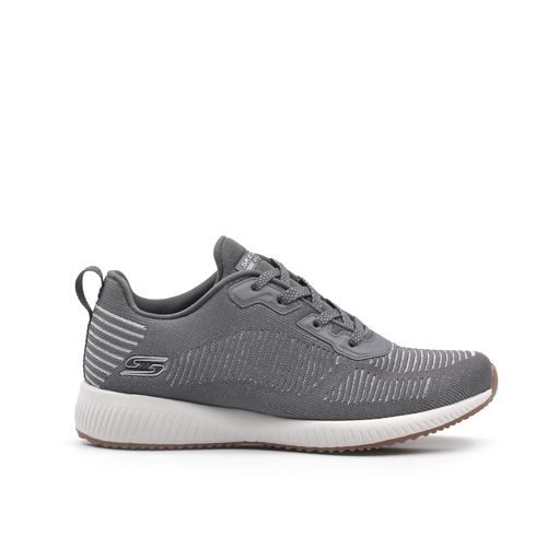 Bobs Squad Glam League sneaker donna