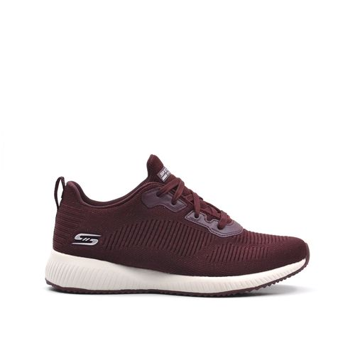Skechers sneaker da donna