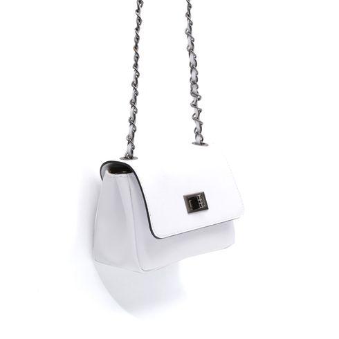 Mini bag LaboratorioArtigianaleBorse