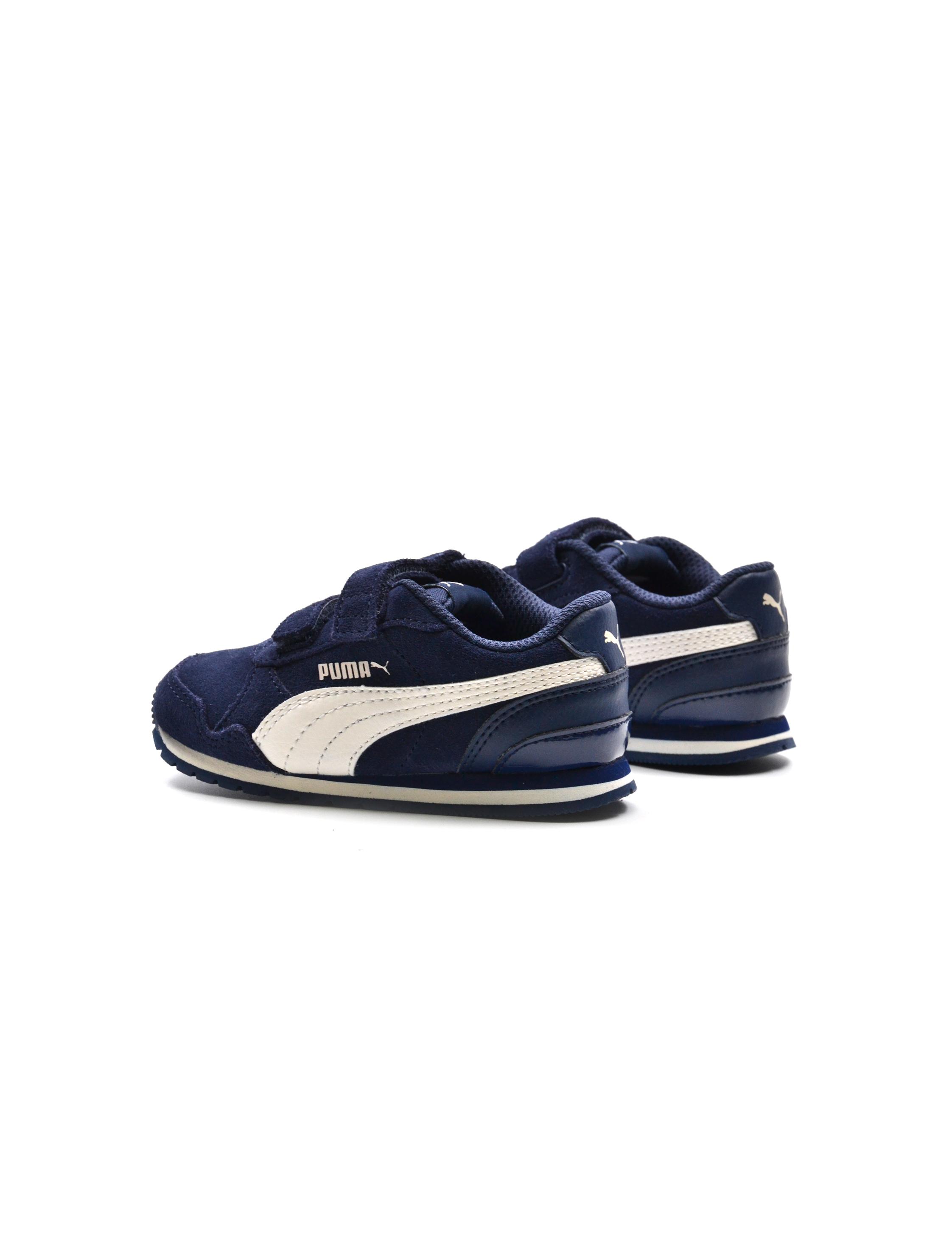 puma sneaker bimbo
