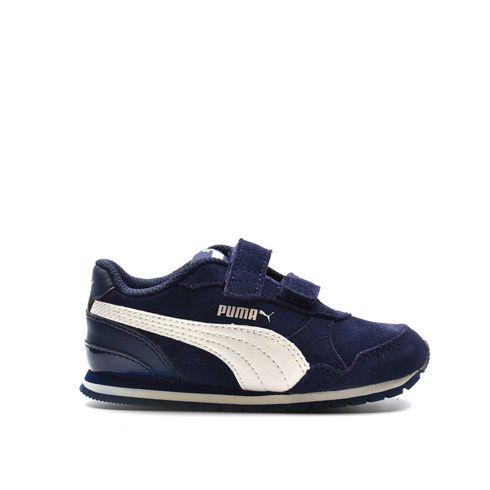 Puma St Runner V2 SD V PS Sneaker Bimbo