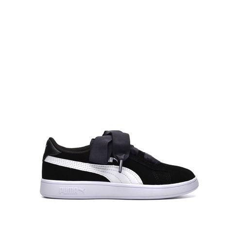 Puma Smash V2 Ribbon Ac Ps Sneaker Bimba