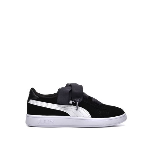 Puma Smash V2 Ribbon Ac Ps Sneaker Bimba