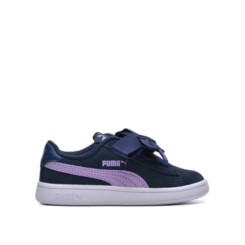Puma Smash V2 Ribbon Ac Inf