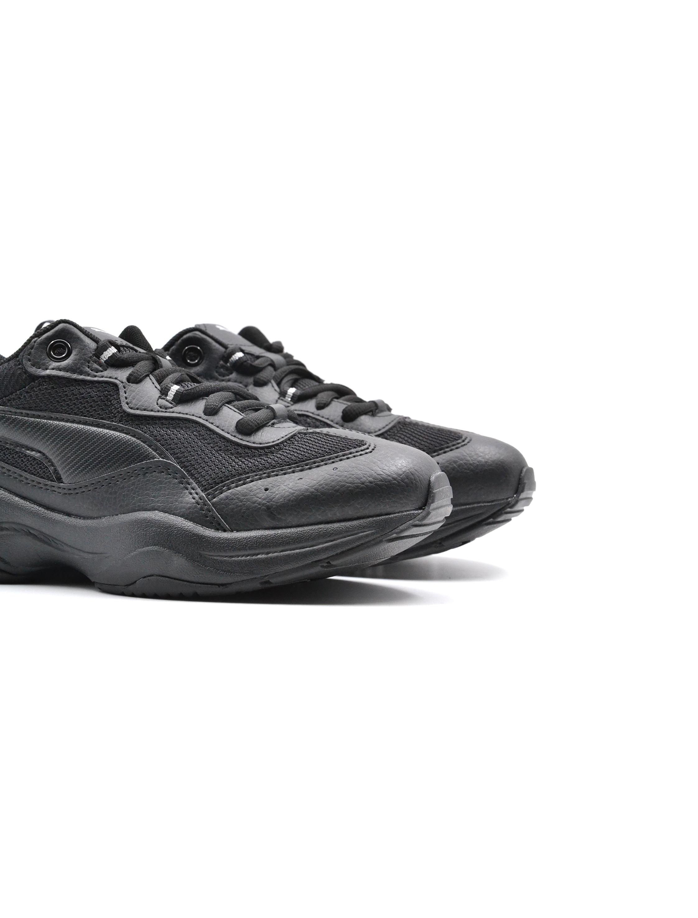 Puma cilia sneaker donna, Sneakers brand, colore 001 puma