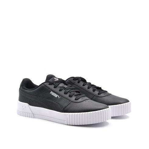 Puma Carina L Sneaker donna