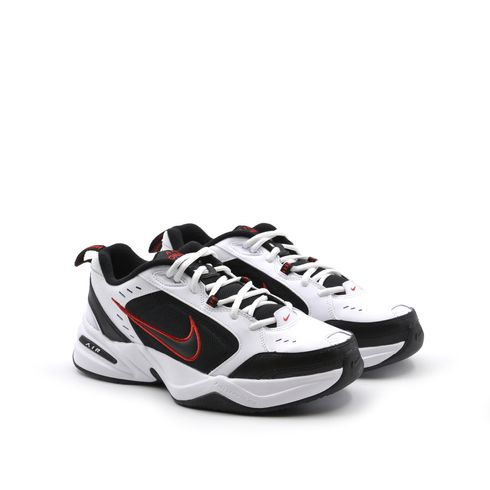 Nike Air Monarch IV Sneaker Uomo