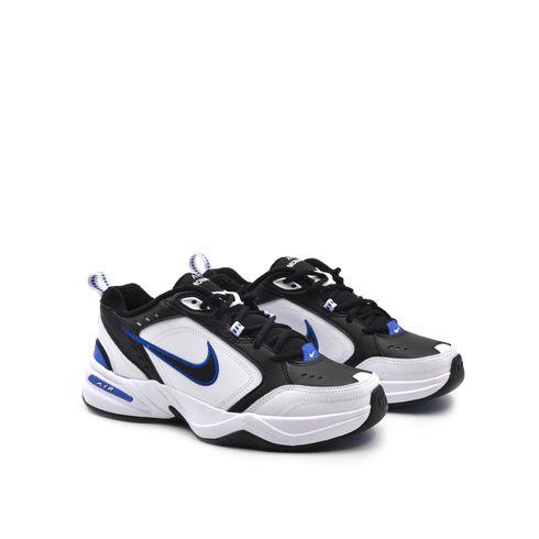 Nike Air Monarch IV Sneaker Uomo