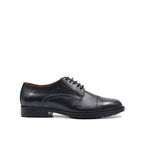 Valleverde scarpa derby uomo pelle