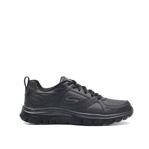 Skechers sneaker uomo Memory Foam