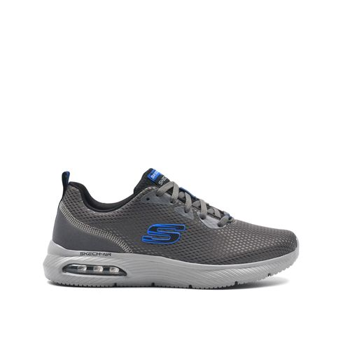 Skechers sneaker uomo con Memory Foam