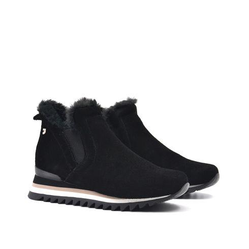 Eckero sneaker da donna