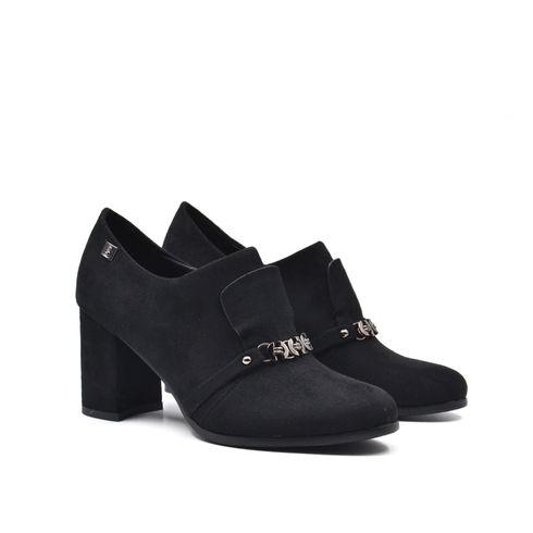 Laura Biagiotti scarpa donna tacco