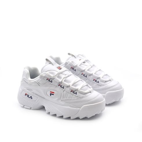 Fila D-Formation Wmn sneaker da donna