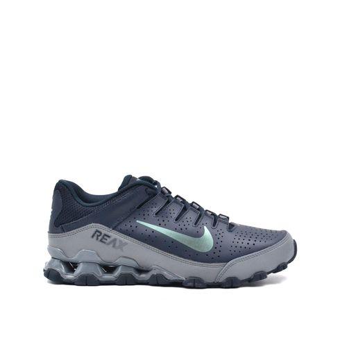 Nike Reax 8 Tr Sneaker Uomo