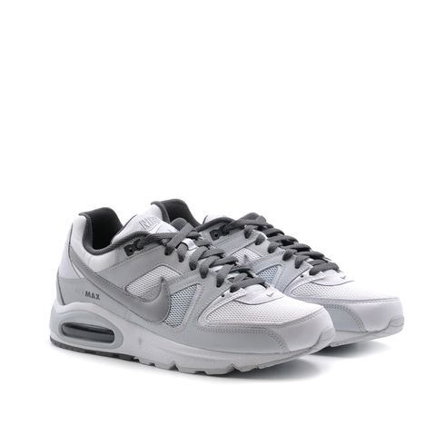 Nike Air Max Command Sneaker Uomo