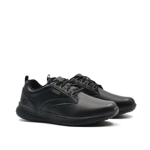 Delson Antigo Waterproof scarpa da uomo
