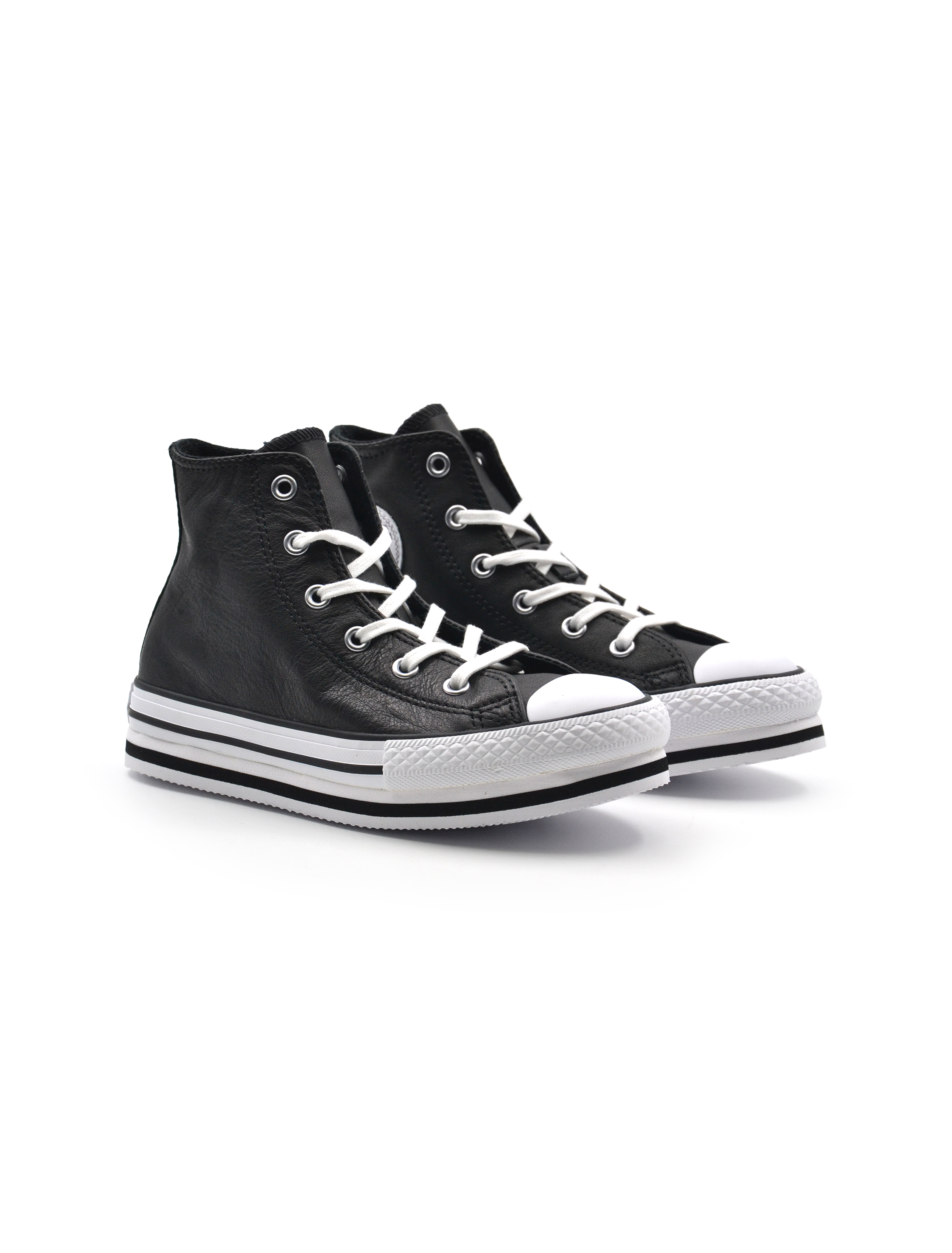 Converse chuck taylor all star platform, Sneakers, colore